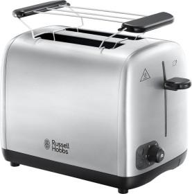 Russell Hobbs Adventure toaster (24080-56)