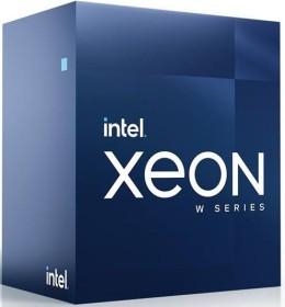 Intel Xeon W-1370, 8C/16T, 2.90-5.10GHz, boxed (BX80708W1370)