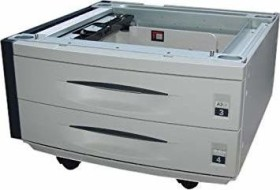 Kyocera PF-700 Papierzuführung (1203J43NL0)