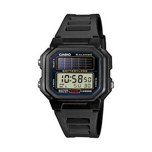 Casio Collection AL-190W-1AVEF