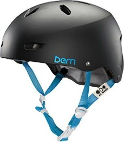 Bern Brighton H2O Helmet (ladies)