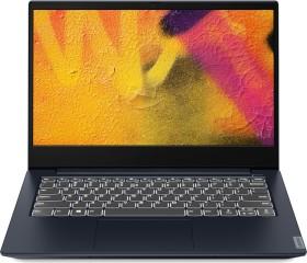 Lenovo IdeaPad 3 14IIL05 Abyss Blue, Core i3-1005G1, 8GB RAM, 256GB SSD, IPS (81WD004LGE)