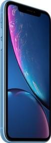 Apple iPhone XR 64GB blau