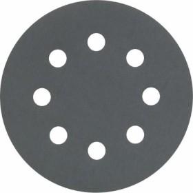 Bosch random orbit sander sheet F355 Best for Coatings and Composites 115mm K1200, 5-pack (2608605114)