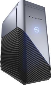 Dell Inspiron 5680, Core i5-8400, 8GB RAM, 1TB HDD, 128GB SSD (7PWD8)
