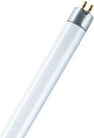 Osram Lumilux T5 Short L 13W/840 G5 (241647)