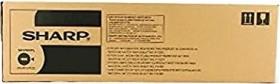Sharp Toner MX-61GTYA yellow
