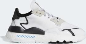 adidas Nite Jogger Star Wars cloud white/core black (Junior) (FW2284)