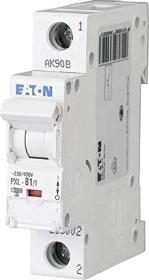 Eaton PXL-C1/1 (236044)