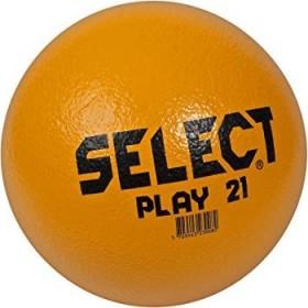 Derbystar Playball Schaumstoffball