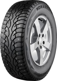 Bridgestone Noranza Van 001 235/65 R16C 121/119R (9059)