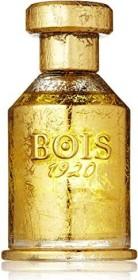 Bois 1920 Vento di Fiori Eau De Toilette, 100ml