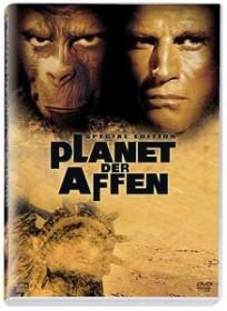 Planet der Affen (Original) (Special Editions)