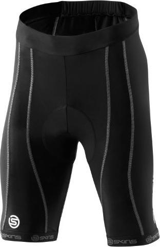 skins cycle pro compression shorts fahrradhose kurz herren ab 138 95 2019 heise online. Black Bedroom Furniture Sets. Home Design Ideas
