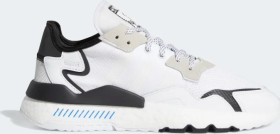 adidas Nite Jogger Star Wars cloud white/core black (Herren) (FW2287)