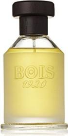 Bois 1920 Vetiver Ambrato Eau De Toilette, 100ml