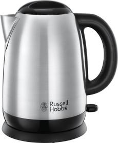 Russell Hobbs Adventure (23912-70)