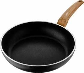 WMF Silit Faggo frying pan 28cm (21.1030.1301)