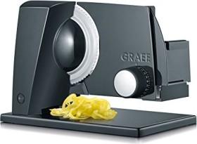 Graef Sliced Kitchen S 11002 schwarz