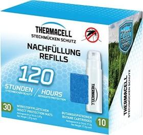 ThermaCell R10 Nachfüllpackung für Moskitoleuchte