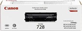 Canon Toner CRG-728 black (3500B002)
