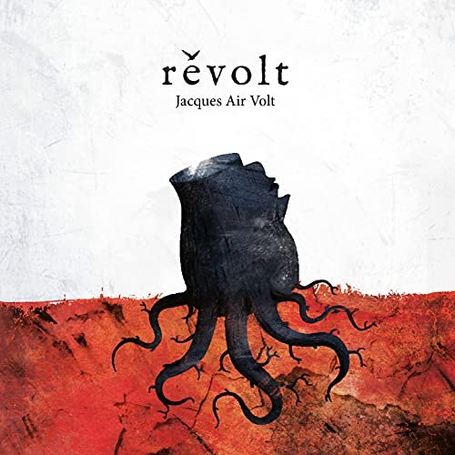 ReVolt (deutsch) (PC) -- via Amazon Partnerprogramm