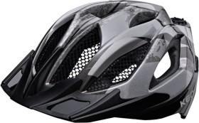 KED Spiri Two K-Star Helm anthrazit (1111392-790)