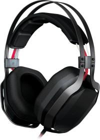 Cooler Master MasterPulse Pro Over-Ear (SGH-8700-KK7D1)