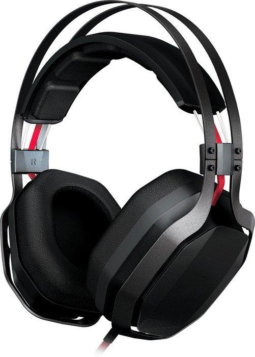 Cooler Master MasterPulse Pro Over-Ear black (SGH-8700-KK7D1)