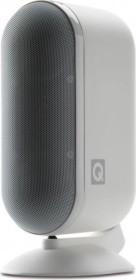 Q Acoustics 7000LRi (verschiedene Farben), Stück