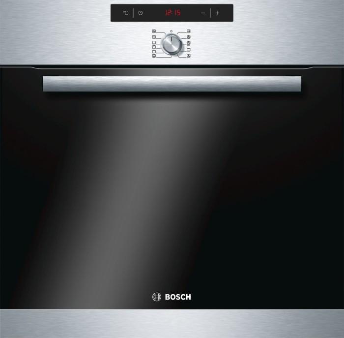 Bosch Serie 6 HBA74B150 Backofen