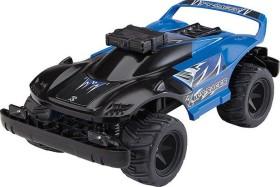 Revell Control X-Treme VR Racer (24817)