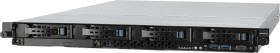 ASUS RS500A-E9-RS4-U, 1HE (90SF00M1-M00180)
