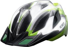 KED Spiri Two K-Star Helm grün (1111392-690)
