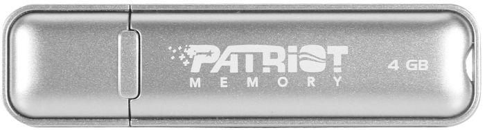 Patriot XPorter 60x 4GB, USB-A 2.0 (PSF4GUSB)