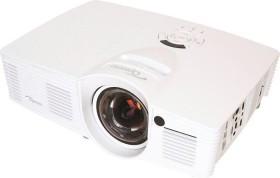 Optoma GT1080Darbee (95.79C01GC0E)