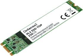 Intenso Top Performance SSD 256GB, M.2 (3832440)
