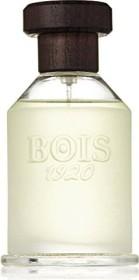Bois 1920 Classic Eau De Toilette, 100ml
