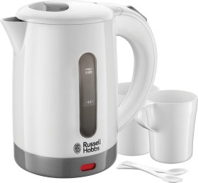 Russell Hobbs Travel (23840-70)