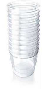 Philips Avent SCF615/10 Via refill cup