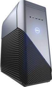 Dell Inspiron 5680, Core i7-8700, 8GB RAM, 1TB HDD, 128GB SSD (J5T5M)