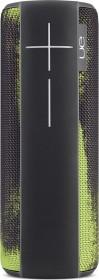 Ultimate Ears UE Megaboom grün (984-001324)