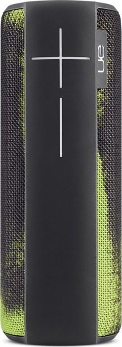 Ultimate Ears UE Megaboom green (984-001324) | Skinflint