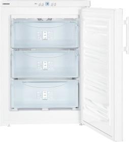 Liebherr GNP 1066-21 Premium Nofrost table top freezer (992728151)