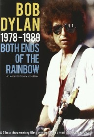 Bob Dylan - Both Ends of the Rainbow 1978-1989 (DVD)