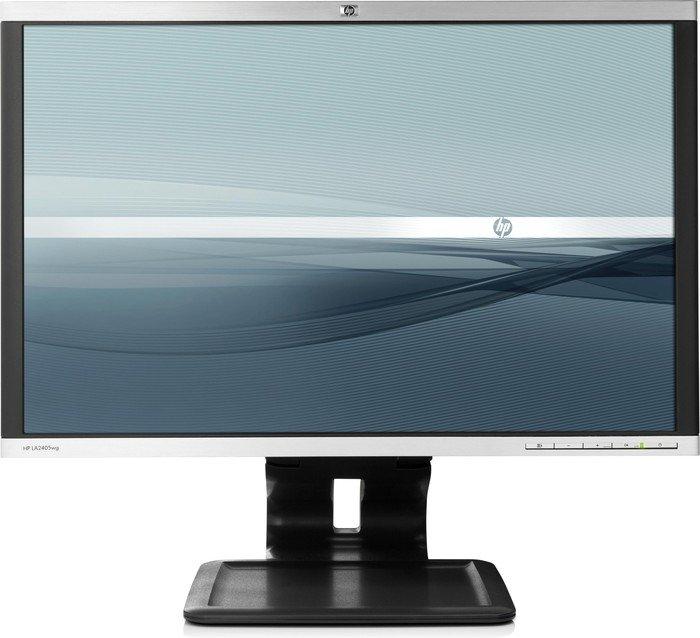 """HP Compaq LA2405wg, 24"""" (NL773AT/NL773AA)"""