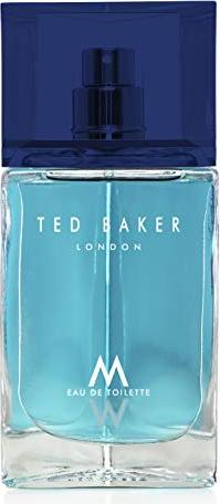 Ted Baker M Eau de Toilette 75ml -- via Amazon Partnerprogramm