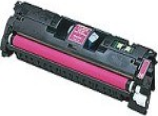 Canon Toner EP-87M magenta (7431A003)