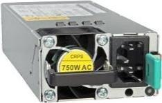 Intel FXX750PCRPS, 750W, 1HE Servernetzteil (FXX750PCRPS)