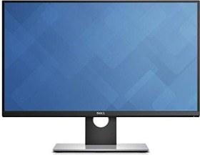 """Dell S2716DG, 27"""" (210-AGUI)"""